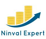 Ninval Expert