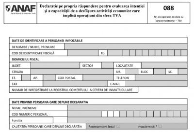 formular-088